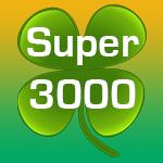 150x150_Super_3000_2014