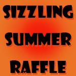 SizzlingSummer_Raffle