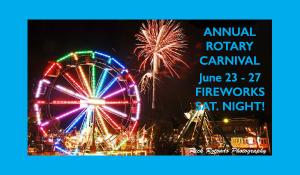 2015_Rotary_Carnival
