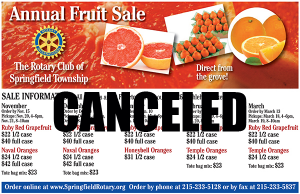 2015_6_Canceled_FruitSale
