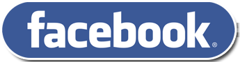 Springfield Township Rotary Facebook Group Page